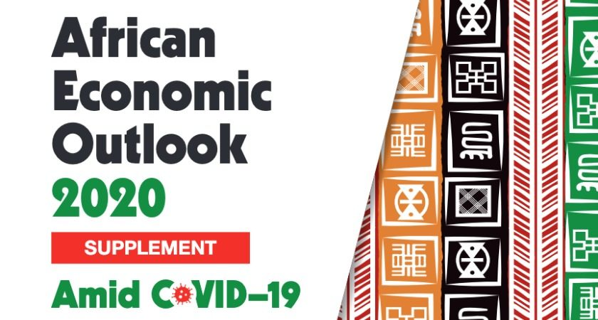 Eritrea Economic Outlook 2020 Amid COVID-19
