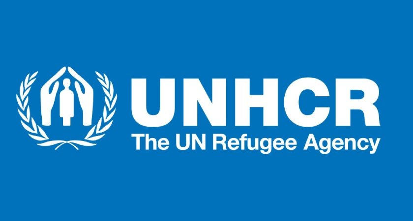 UNHCR Refutes Allegation of Refugees Being 'Forcefully Returned' to Eritrea
